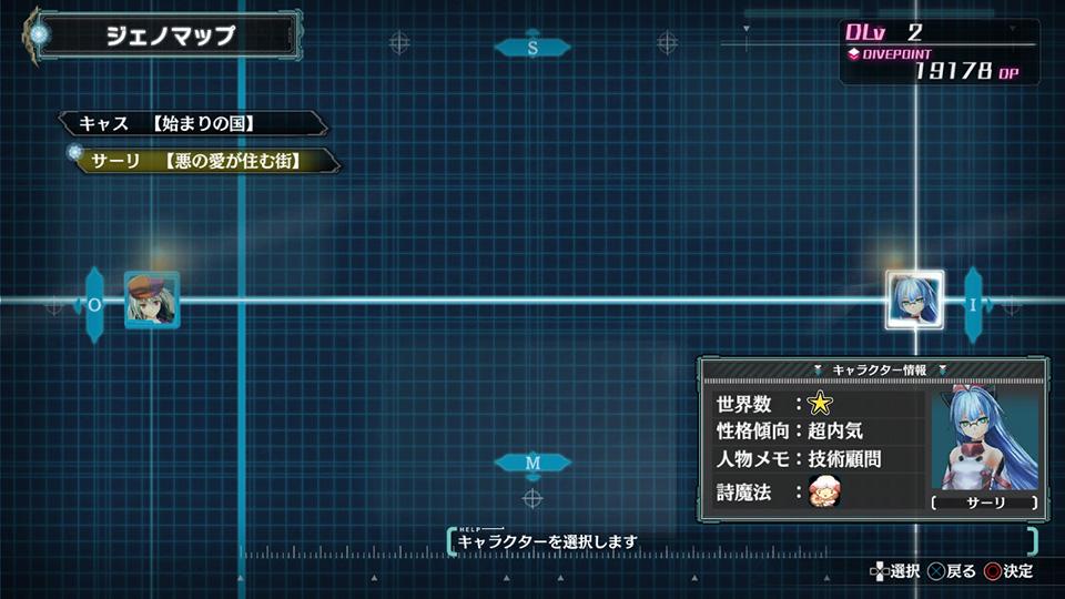 ss07_zoom_036.jpg